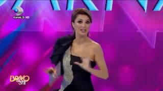 Bravo, ai stil! (18.05.2019) - Gala 19 COMPLET HD De miercuri pana sambata, de la 2300!