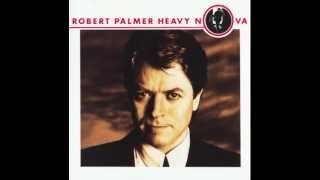 Robert Palmer - between us