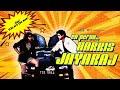 'எல்லாரையும் ஓட விட்ட Harris Jayaraj' - Vj Abishek   Open Pannaa