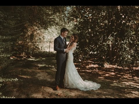 Hailey and Eric&#39;s Backyard Wedding // Hutch &amp; Futch<a href='/yt-w/O8gJ5QGjVMY/hailey-and-eric39s-backyard-wedding-hutch-amp-futch.html' target='_blank' title='Play' onclick='reloadPage();'>   <span class='button' style='color: #fff'> Watch Video</a></span>
