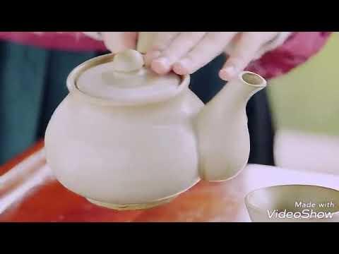 Ван Со и Хе Су — Нитью   Алые сердца Коре