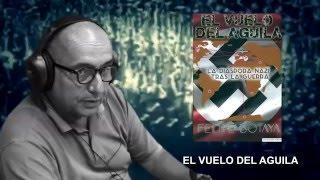 Qué nos ocultan: Las verdaderas causas de la II Guerra Mundial (Felipe Botaya)