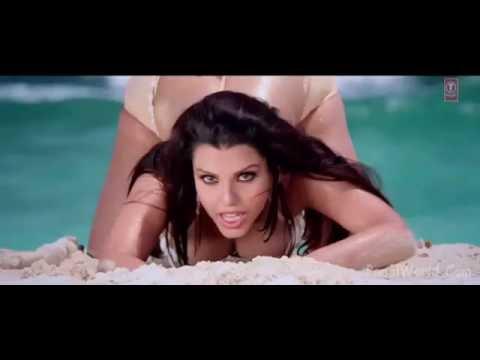 remake hot AAJ phir tum pe pyar aaya hai