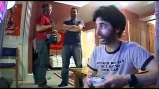 Kenny vs. Spenny - S03E11 - Who Can Imitate the Other Guy Better Part 1/3