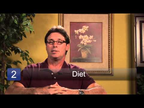 Stop Taking Citalopram! Try Black Seed Oil - My experience from YouTube · Duration:  14 minutes 26 seconds