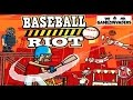Baseball Riot Xbox One Arcade Puzzle Game Free Trial!