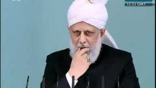 Khutba-Juma-05-08-2011.Ahmadiyya-Presented-By-Khalid Arif Qadiani-_clip2.mp4