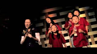Gambar cover Shaky Shaky Time 敬拜MV - 兒童敬拜讚美專輯(1) 小小的夢想