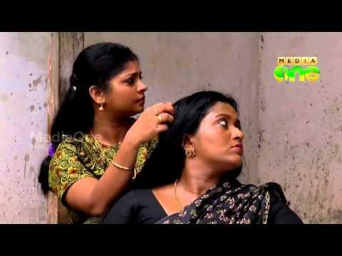 kunnamkulathangadi | സീരിയല്... (Episode 4)