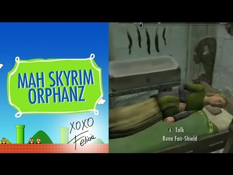 cloture composite forexia