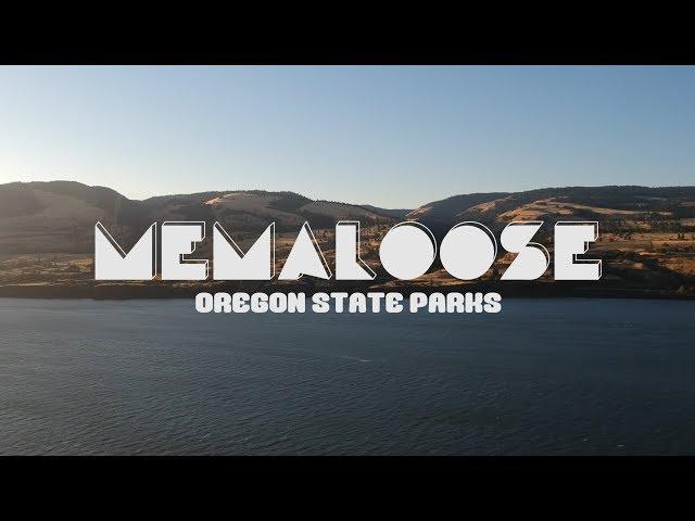 Memaloose State Park — Arrow Reviews