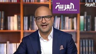 قطيش: ضرائب لبنان.. الحقائق والخرافات