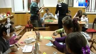 видео Як пояснити дитині, що не можна робити