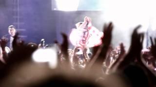 USTMTV - Armin Van Buuren - SuperGlow, DC Armory