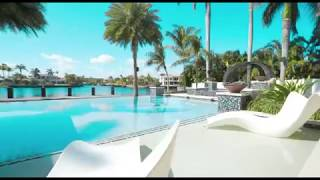 1717 Middle River, Fort Lauderdale - Real Estate Video Tour