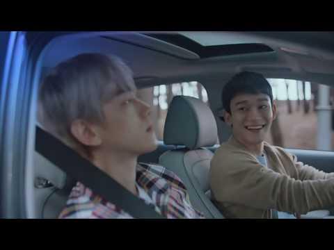 EXO - 'Bird' MUSIC VIDEO FMV
