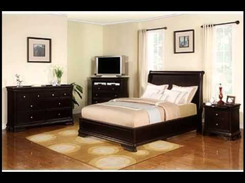 Big Lots Furniture Bedroom Sets Elegant Black and Brown Bedroom ...