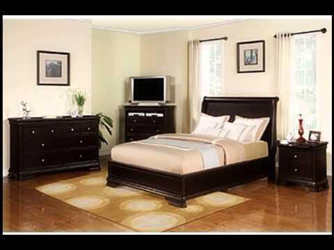 big lots bedroom furniture  YouTube