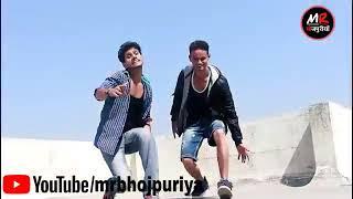 Sona Chandi nahi Heera Kohinoor Lagelu Pawan Singh song