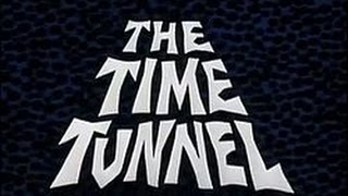 Episode 02:06/015:  The Time Tunnel (1966-67)
