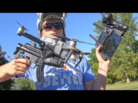 never-losing-at-air-soft-again---homemade-airsoft-drone-hack
