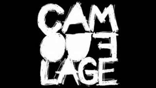 Camouflage  Archive #03 The Early Tapes 1983-1988 (demo medley)