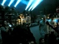 Download Angels & Airwaves Shove Live at Soundcheck MP3 song and Music Video