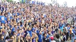 Download Video SMM Mania Kudus MP3 3GP MP4