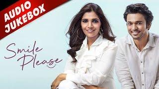 movie-smile-please-jukebox-mukta-barve-lalit-prabhakar-prasad-oak-vikram-phadnis