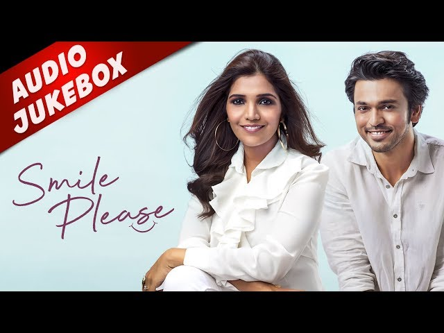 Music Review: Smile Please | Marathi Movie News - Times of India