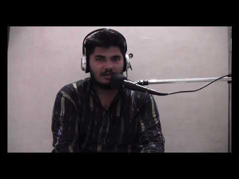Aayat Singing & chord Tutorial | Arijit Singh | Bajirao Mastani | Priyanka Chopra | Deepika Padukon