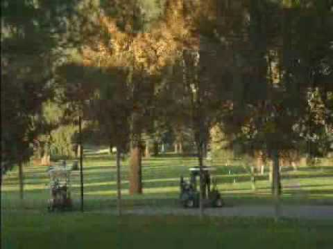 Silverado Resort Commercial Stay and Play Golf Package
