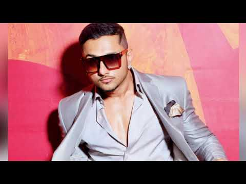 Yo Yo Honey Singh New Song 2017||Jeet||Official New Panjabi Song||