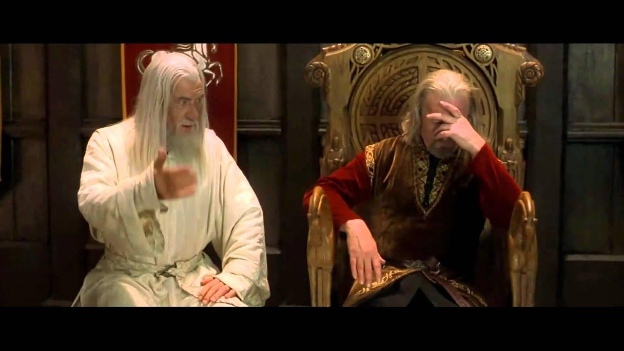 dvd il signore degli anelli: in vendita | eBay
