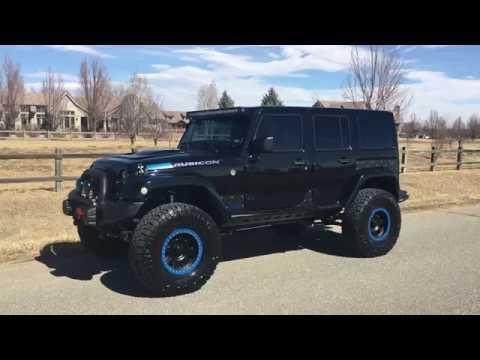 V8 Jeep Wrangler >> Starting Ls3 V8 Jeep Wrangler Youtube