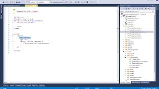Call Partial View using Ajax in ASP.NET CORE