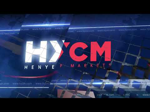 HYCM_EN - Weekly Market Outlook - 11.08.2019