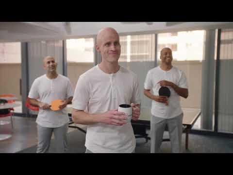 Neil Patel TV Ad