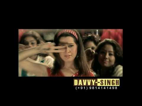 Nishana by Meet Malkit ... (Music - daVvy siNgh) Punjabi Song ...