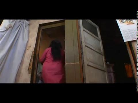 Her Man - 2011 WVN Film Festival - Narrative Short
