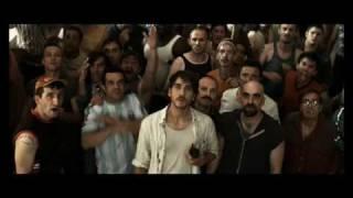 CELL 211 | Offizieller deutscher Trailer | Jetzt auf DVD!