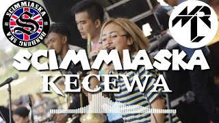 Download lagu Lirik Givani gumilang Scimmiaska kecewa MP3