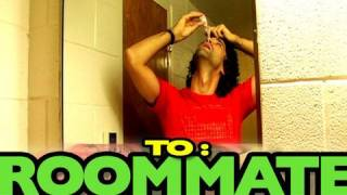 Roommate Dump (Surrogate Sharers Ep.3)