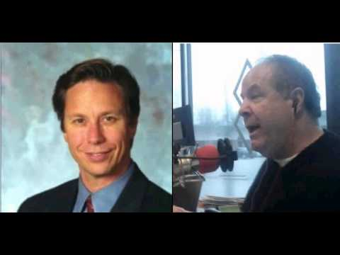 Kevin Slaten Interviews Aaron Fisher's Lawyer Michael Boni, Exposes His Incompetence on Freeh Report