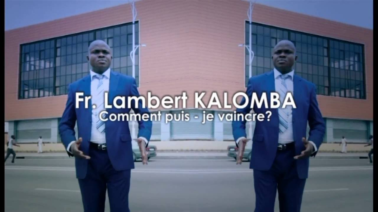 fr-lambert-kalomba-chante-comment-puis-je-vaincre-arieltv-logosmedia