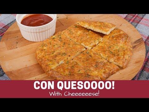 palitos-de-queso.-muy-faciles-y-sin-gluten-(cheese-sticks-gluten-free)