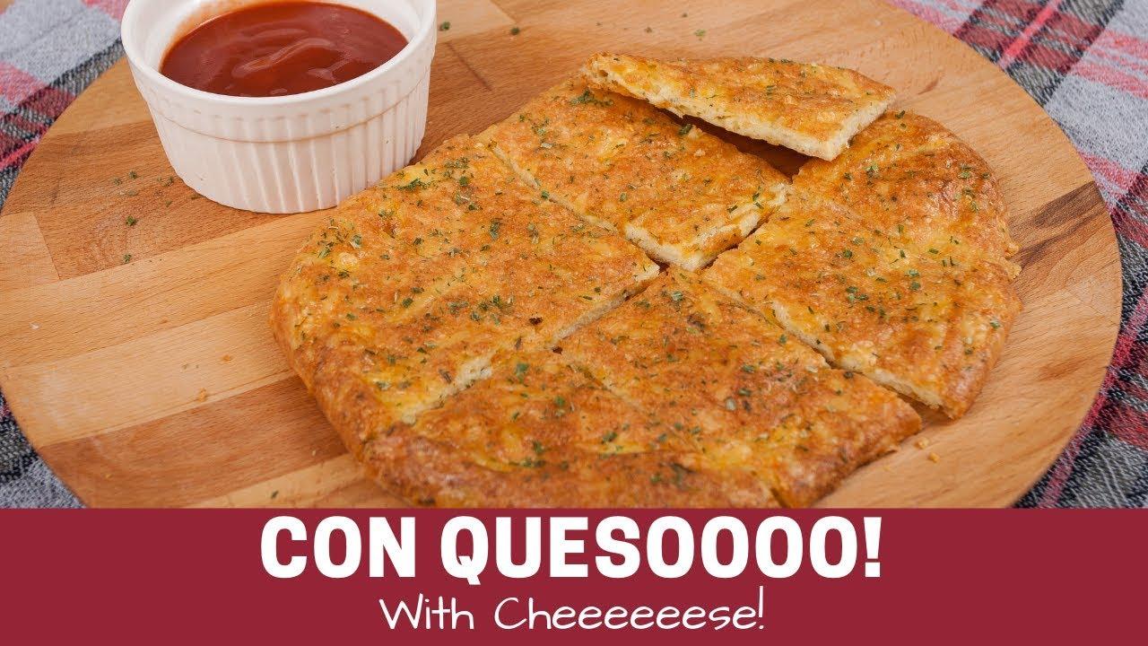 comer palitos de queso en la dieta ceto