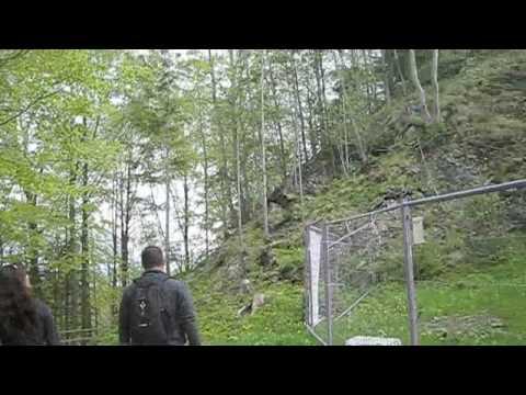 WK Tegelberg 4 Neuschwanstein
