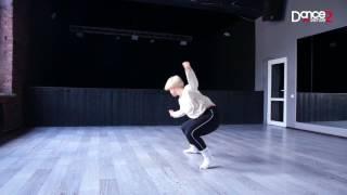 dance2sense teaser   vanessa   mae   solace   iulia chernova
