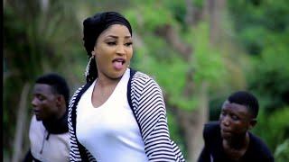 Sabuwar Wakar Hausa ft Bilkisu Abdullahi Latest Hausa Music 2019